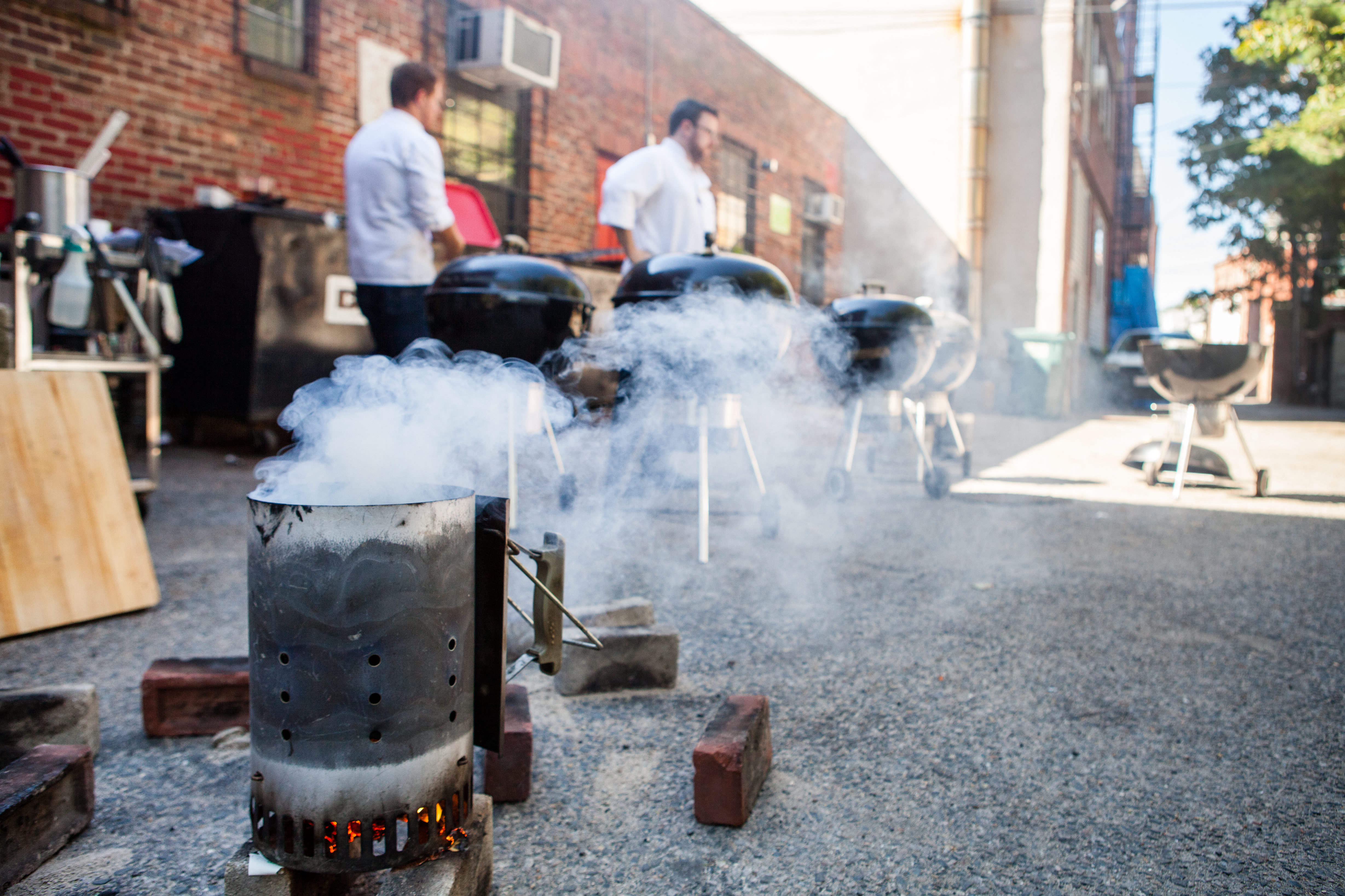 Master of the Grill – Foolproof Recipes, Top-Rated Gadgets, Gear ...