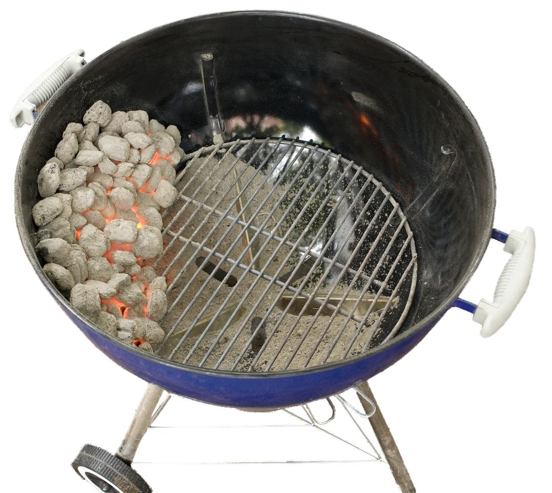 America S Test Kitchen Turkey Mistakes